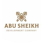 Abu Sheikh