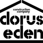 Dorus-Eden